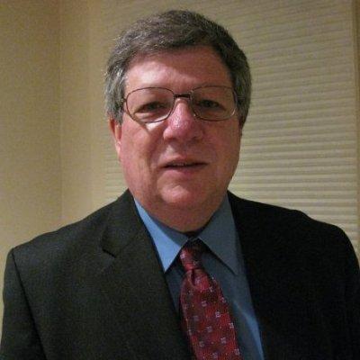 Howard S. Krebs
