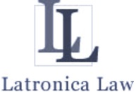 Latronica Law Firm P.C.